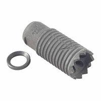 Troy Industries SbraClm05Bt00 Claymore Muzzle Brake 5.56