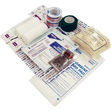 eGear First Aid Kit Refill