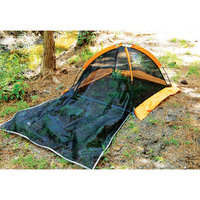 Ultimate Survival Technologies B.A.S.E. Series All-Weather Tarp