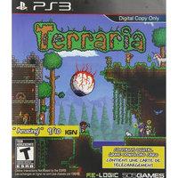 505 Games 71501866 Terraria Ps3