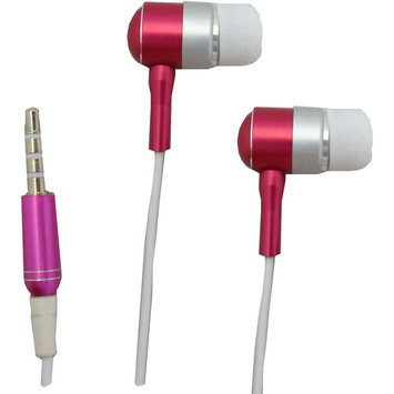 Professional Cable SnowFire Shredphones headset for Iphone - PNHDPHONE-PK