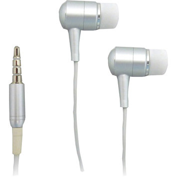 Professional Cable Shredphones HDPHONE-WH Earset