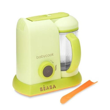 BEABA Babycook Pro Baby Food Maker in Sorbet
