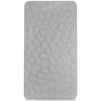 Nook Sleep Systems Nook Pebble Pure Mattress - Misty