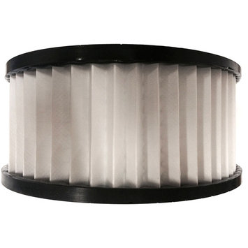 Keystone - Hepa Filter For Keystone Fi6565-s Self-cleaning Shop Vacuums