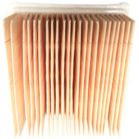 Keystone - Replacement Filter For Keystone Smart Indoor/outdoor Dry Vacuums