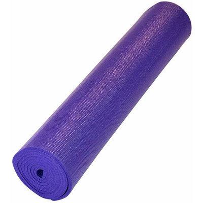 Yoga Direct Llc Yoga Direct 0.25