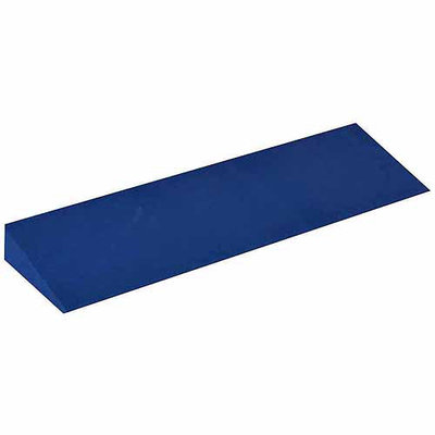 Yoga Direct Llc Yoga Direct Foam Yoga Wedge