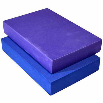 Yoga Direct Llc Yoga Direct Foam Yoga Brick