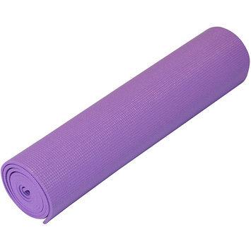 Yoga Direct Yoga Mat Light Purple