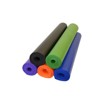 YogaDirect Travel Yoga Mat