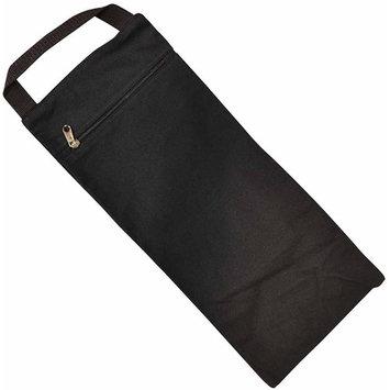 Yoga Direct Unfilled Sandbag for Yoga & Pilates