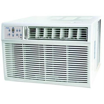 Arctic King MWDUK-25CRN1-MC 25,000 BTU Window A/C