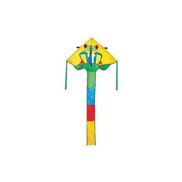 SKYDOG KITES 11107 Froggie Best Flier 33 SKKF1107 SKKF1107 SKYDOG KITES, LLC