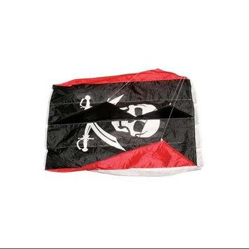 13262 20x 14 Pirate Para-2 Parafoil SKKF3262 Skydog Kites, Llc
