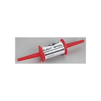 19363 Kite Spool 30# 500' SKKF9363 SKYDOG KITES, LLC