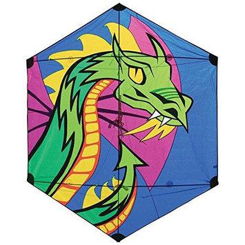 SKYDOG KITES 16823 Dragon Rok 7 SKKF6823 Skydog Kites, Llc