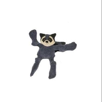 Royal Pet Products Hugglehounds Woodland Knotties Mini Raccoon