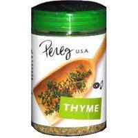Pereg Thyme - Kosher (Pack of 12)
