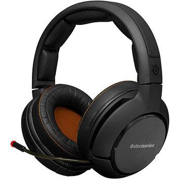 Steelseries Aps SteelSeries H Wireless Headset & Transmitter