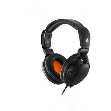 Steelseries Aps SteelSeries 61031 5Hv3 Gaming Headset
