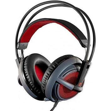 Steelseries Aps SteelSeries Siberia v2 Full-Size Headset