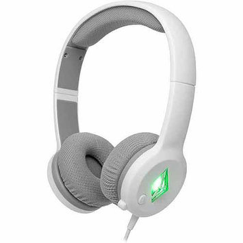 Steelseries Headset - Stereo - USB - Wired - 32 Ohm - 20 Hz - 20 Khz - Over-the-head - Binaural - Supra-aural - 6.56 Ft Cable (51161 2)
