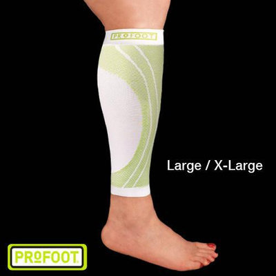 Ppr Direct Pro Foot Compression Medium Large Sleeve