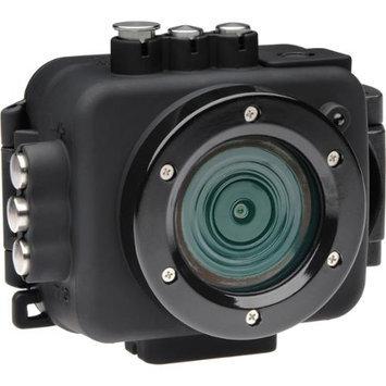 Intova Edge X Waterproof Sports HD Video Camera Camcorder