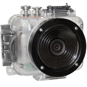 Intova Connex HD Waterproof Video Action Camera Camcorder