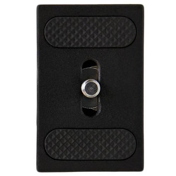 Dolica GX600 Replacement Quick Release Plate for GX600B200 Tripod