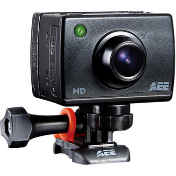 Aee Technology AEE 'SD18B' Wide Angle Waterproof Action Camera