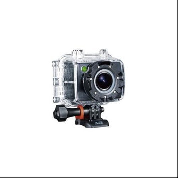 A.e.e. Aee Digital Camcorder - Cmos - Full Hd - 169 - 8 Megapixel Image - Mov - 4x Digital Zoom - Microphone, Speaker - Hdmi - USB - Microsd Card, Secure Digital High Capacity [sdhc] Card - Memory (sd18b 2)