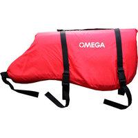 Omega Dog Vest Size: Large
