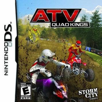 Storm City Entertainment Quad Kings (DS)
