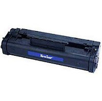 Hewlett Packard VersaToner HP 5L/6L/3100/3150 MICR Toner Cartridge