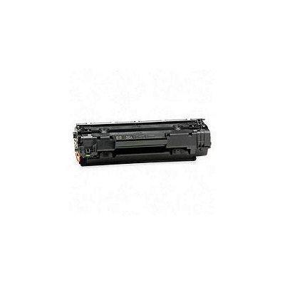 Hewlett Packard VersaToner HP 36A Toner Cartridge