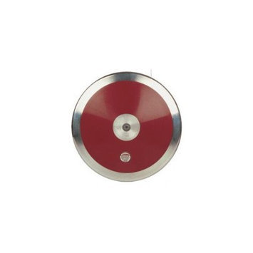 Amber Sporting Goods Prestige Discus Weight: 2 kg