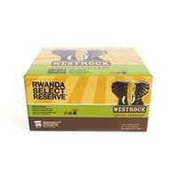 Westrock Coffee Rwanda Select Reserve (80 ct.)
