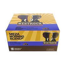 Westrock Coffee Meza Morning Blend (80 ct.)