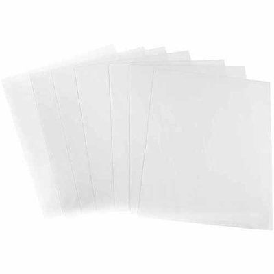 Silhouette America Silhouette Rhinestone Hotfix Transfer Paper