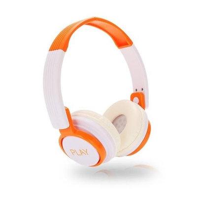 IdeaUsa PLAYPhone- Headphone for Kids