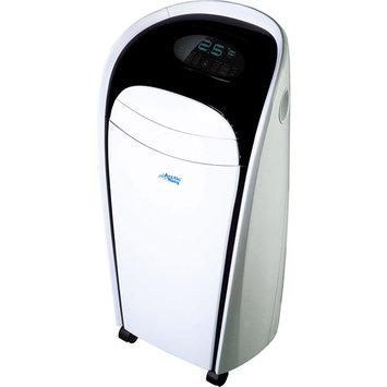 Midea MPG-10CRN1-BH9 10k btu portable ac