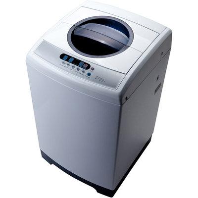 Midea 1.6 cu. ft. Top Loading Washing