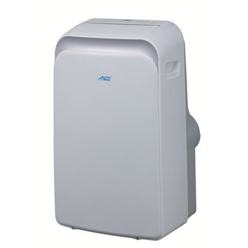 Arctic King - 12k Btu Portable Ac