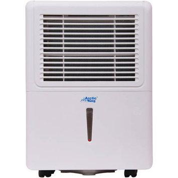 Midea Arctic King AKDH-70Pt4 Floor Standing Air Conditioner - Cooler