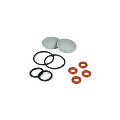 TEKNO R/C TKR6009 Shock O-Ring/Bladder Set EB48/SCT410 TKRC6009 TKRC6009