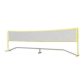 Oncourt Offcourt Maxi-Net: Oncourt Offcourt Tennis Nets & Accessories