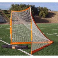 Bsn Bow Net Portable Lacrosse Goal Crease (Men's) (EA)