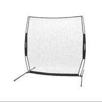 Bownet Sports Elite Protection Net